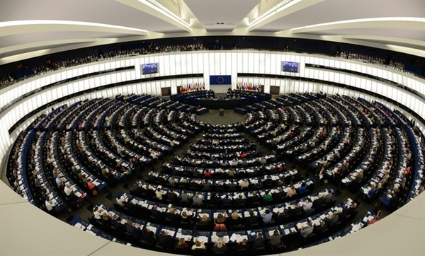 В ЕС поддержали создание постоянного Совета министров обороны