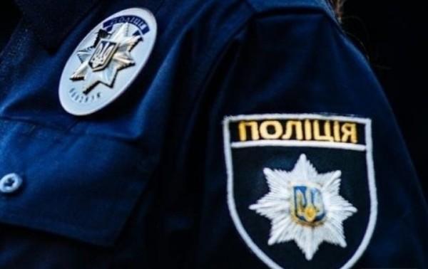 Причины гибели установят правоохранители
