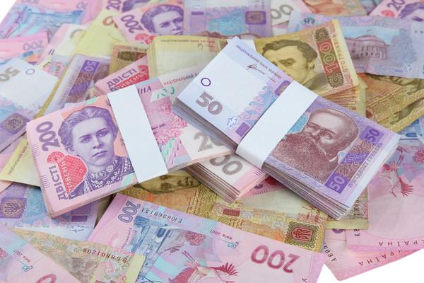 Каждый вызов на ложное минирование обходится государству примерно в 30 тысяч гривен