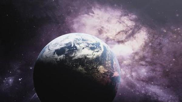 Вторая Земля оказалась непригодной для жизни