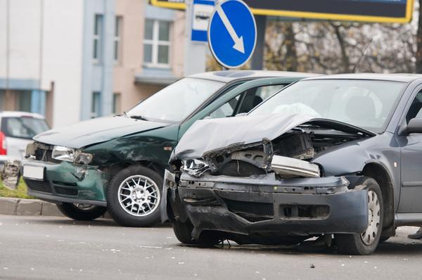 Больше всего аварий зафиксировано в пристоличных регионах