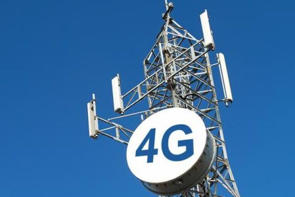 4G - связь в Украине закрепят законодательно