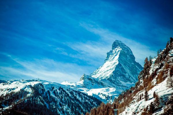 По прогнозам ученых продолжительность лыжного сезона сократится на 1,5 месяца