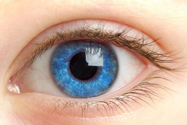 Пересадка клеток сетчатки позволит вернуть зрение