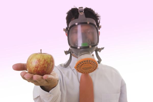 Меньше калорий, больше фруктов – девиз научно доказанных диет