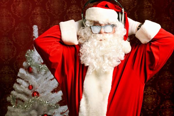 Дедовщину можно устроить и в Рождество