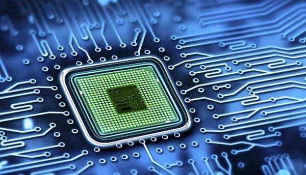 """Через несколько десятков лет человечеству придется перейти на новый тип процессоров, ведь уменьшеать транзисторы меньше 1 нм не дают принципиально """"непобедимые"""" квантовые эффекты"""