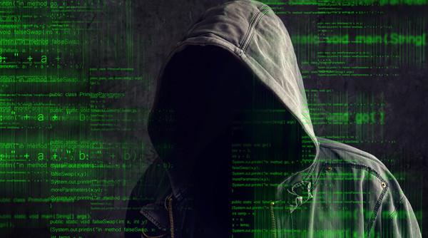Разоблачена самая масштабная киберафера столетия