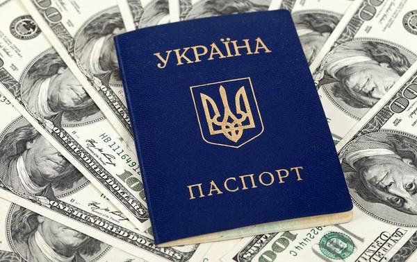 Депозитные ставки в иностранной валюте остаются высокими