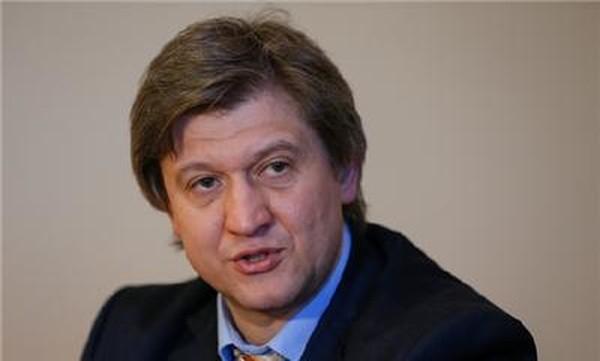 Минфин выпустит дополнительные облигации для нужд ПриватБанка