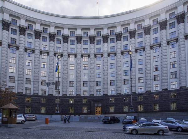 Инвесторы не спешат вкладывать в Украину