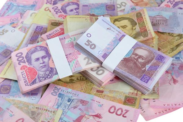 Цена набора в кляссере - 2 357 грн, в конверте - 1 886 грн