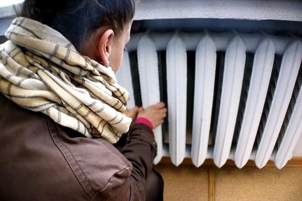 Платить в рассрочку за тепло могут те, кто не получил субсидию