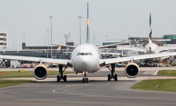 Среди заказанных судов 607 узкофюзеляжных и 124 широкофюзеляжных самолета