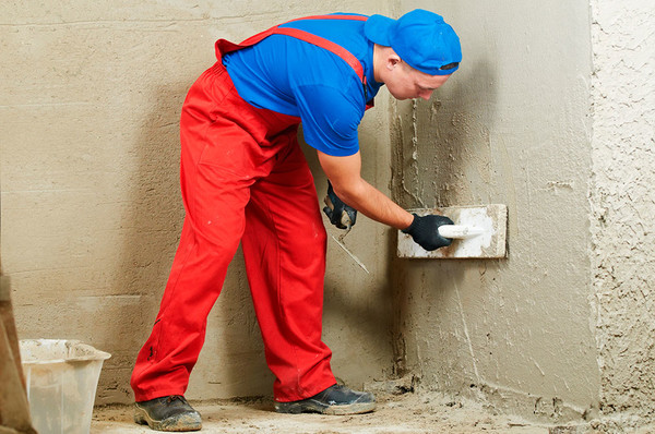 После завершения ремонтных работ ввод объекта в эксплуатацию также не требуется