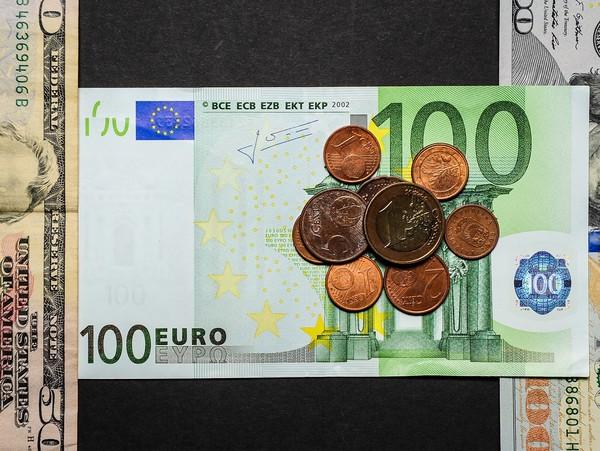 Курсы валют 10 июня на 10:00