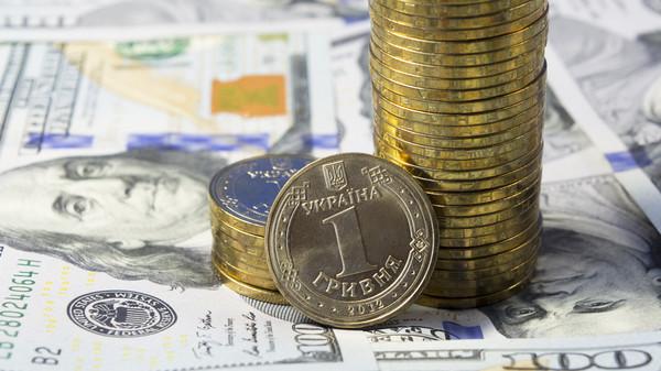 Наша страна в ближайшие годы станет объектом усиленного инвестирования