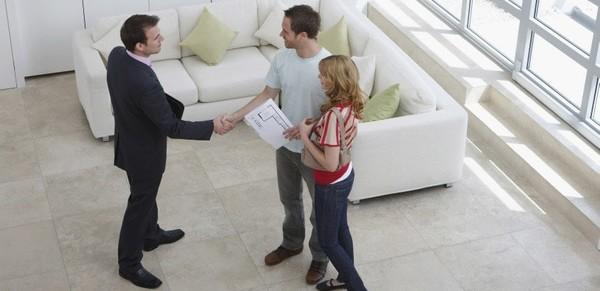 Продажа недвижимости через аукцион поможет быстрозаключить сделку