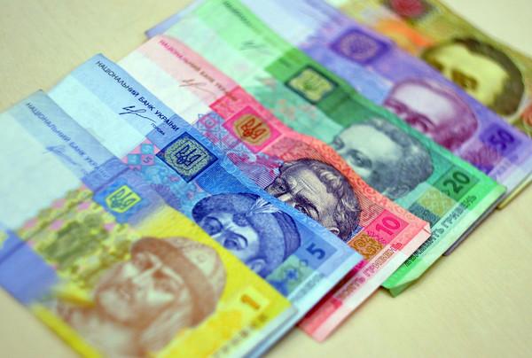 Банк выдал пенсию сувенирными купюрами во Львовской области