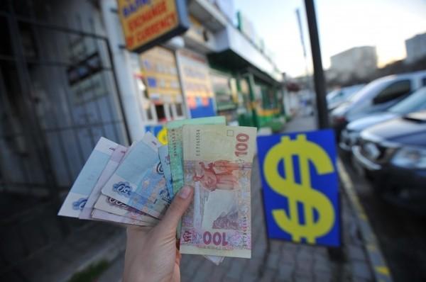 Украинцы будут искать способы обхода ограничений от Нацбанка