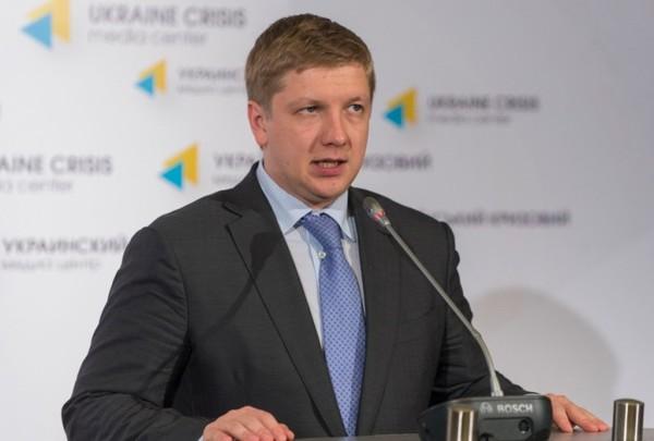 Чиновники помогают украинцам экономить на коммуналке