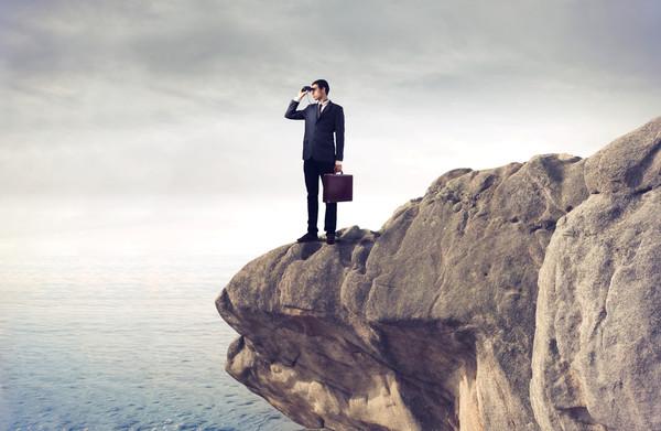 Увольнение - не повод забросить свою жизнь. Это дорога к новым возможностям