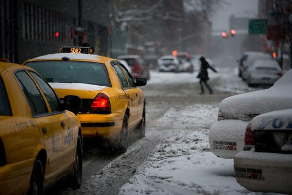 По мнению эксперта, тарифы зимой вырастут на 15-20%