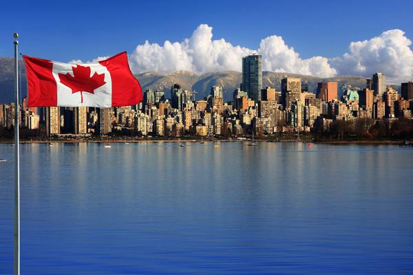 Благодаря ЗСТ с Канадой доход от экспорта может достичь 250 миллионов