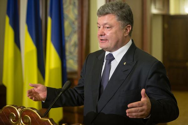 Блокада Донбасса негативно сказалась на промышленности