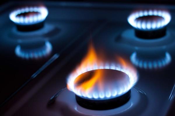 Перерасчет за газ может прийти в июньских платежках