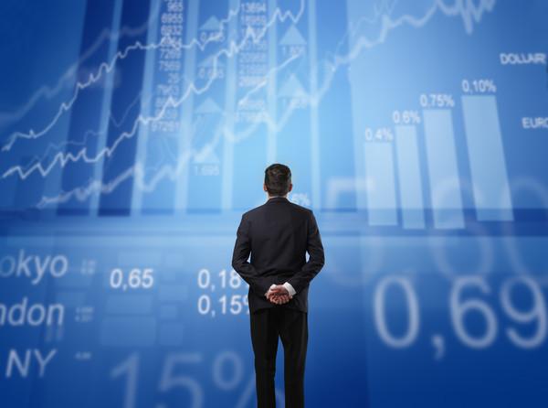 Сергей Васьков: Первый шаг к длинным деньгам и фондовому рынку