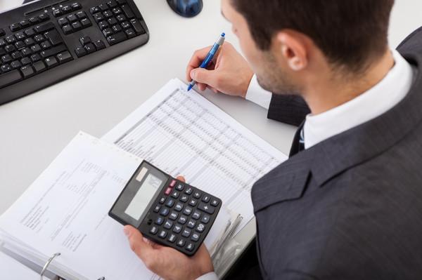 """Налоговые поступления увеличились благодаря новой """"минималке"""""""