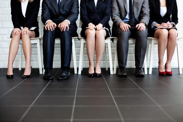 Часто желаемая зарплата необъективная - завышенная или заниженная