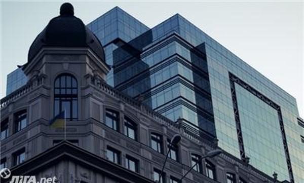 Два банка получили от НБУ почти 500 миллионов рефинансирования