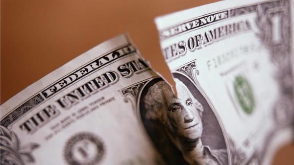 Наиболее лояльны к приему слабо изношенных банкнот государственные банки