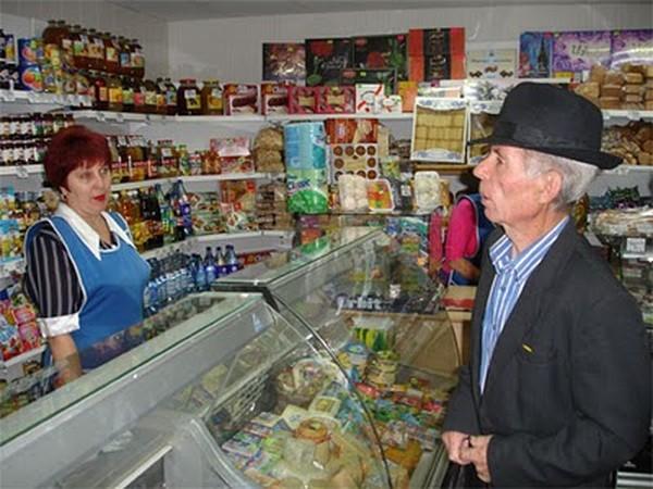 Магазин у дома: бизнес-кейс и бизнес-план