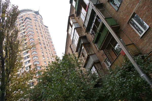 Цены на недвижимость расти не будут