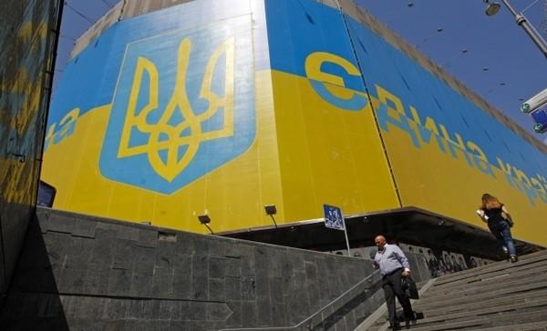Украина в 2017 году будет развиваться