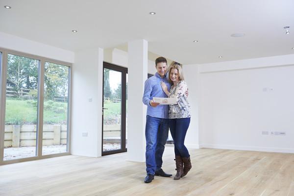 Съемное жилье будет дорожать