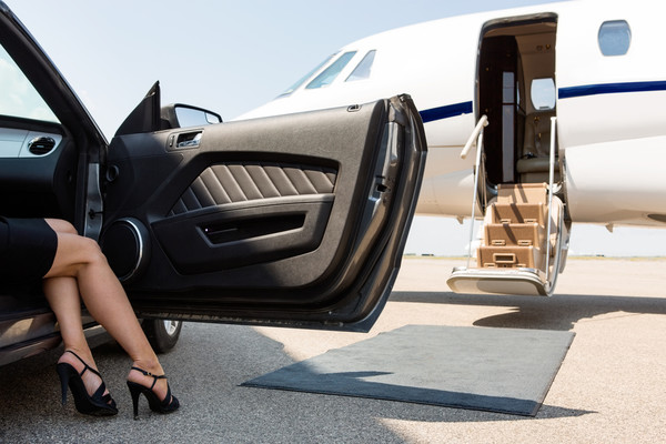 Американские миллиардеры стали богаче в среднем на 2,8%