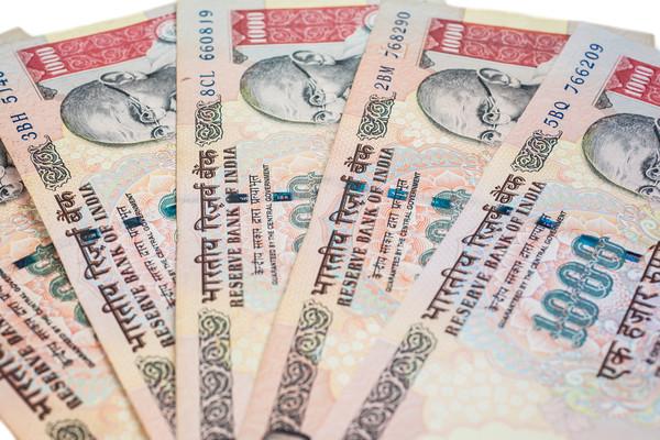 Обменять рупии, изъятые из оборота, можно до 30 декабря 2016 года