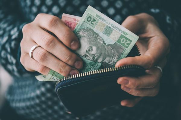 Предприниматели ищут способы, как обойти выросшие налоги