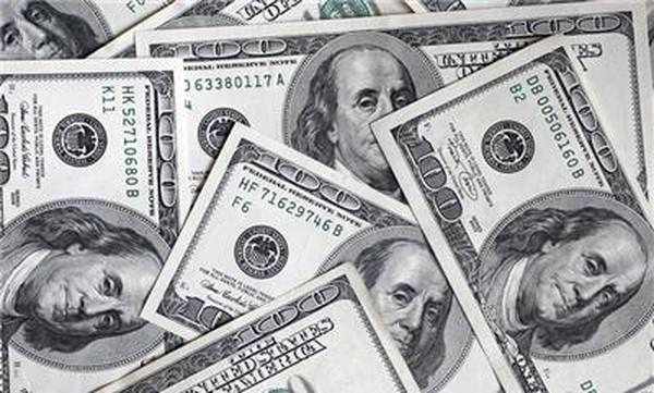 Курс продажи наличного евро достиг 30 гривен
