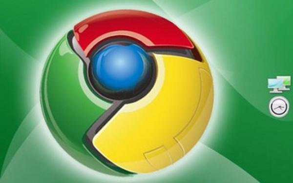 11 разширений Chrome, которые помогут вам в работе