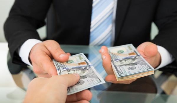 Изменение порядка кредитования – как нельзя кстати