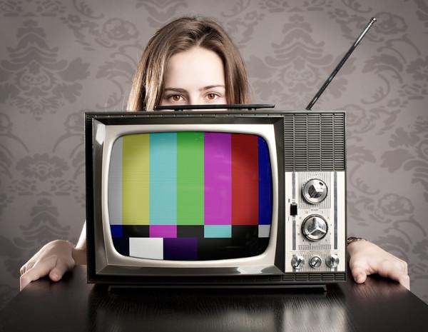 Украинцам придется заплатить за сериалы, рекламу и реалити-шоу