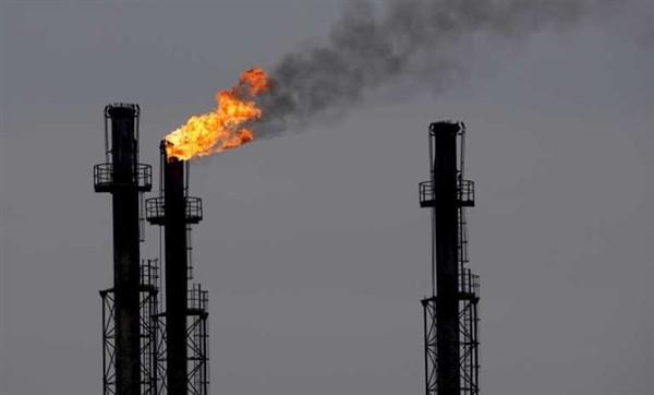 суточный объем транзита газа для европейских потребителей составляет 245,6 млн куб м
