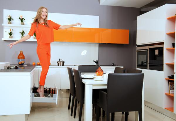 К посуточным квартирам есть определенные требования