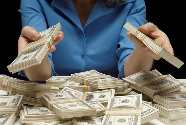 МВФ выделит Украине один миллиард