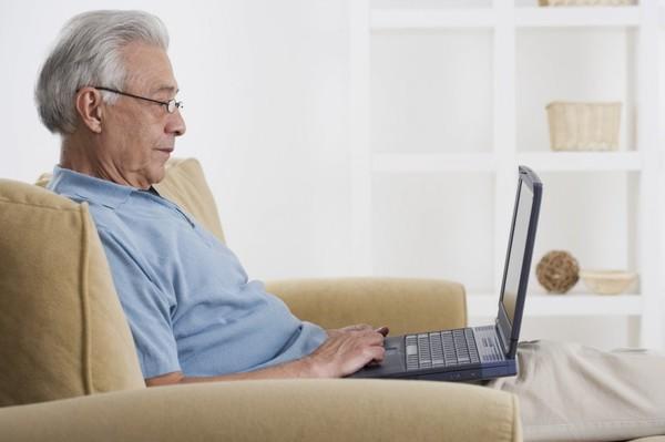 Мужской и женский пенсионный возраст уравняют